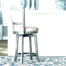 grey faux leather counter stools gray swivel bar dark chair cream colored c grey faux leather counter stools