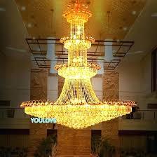 big gold chandelier earrings gold crystal chandelier led big gold crystal chandelier lights fixture modern crystal