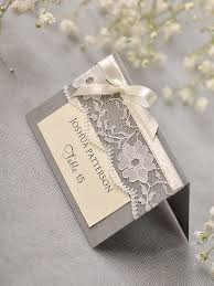 724 best table numbers escort cards seating charts guest books Wedding Escort Cards And Table Numbers 40 creative wedding escort cards ideas DIY Wedding Table Cards