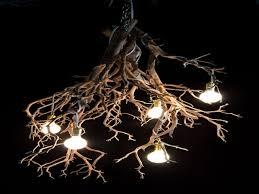 lucinda branch chandelier best 20 branch chandelier ideas on pertaining to 2017 lucinda branch chandelier