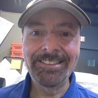 Bob Wardwell - Dispatcher/customer service - GR WADE | LinkedIn