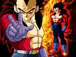 Dragon Ball Z Backgrounds Group Dragon Ball Z Super