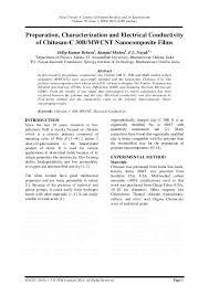 essay on sound demonetisation