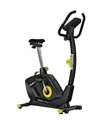 reebok one gx50 cross trainer. reebok one gb40 bike rvon-10101 - black gx50 cross trainer