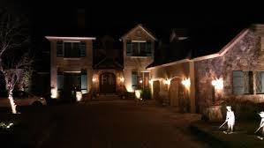 lighting in homes. Bay Hill Orlando Florida Lighting In Homes H