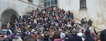 La Candelora ad Avellino, eventi e tradizioni del 2 febbraio ...