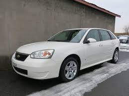 2006 chevy malibu value - 28 images - vehicle specifications, 2006 ...