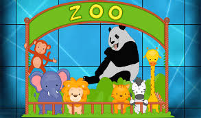 essay on animals should not be kept in zoos  essay on why animals should not be kept in zoos