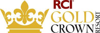 5 Rci Gold Crown Resorts You Need To Visit