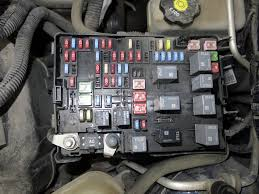 2008 suzuki xl7 fuse box diagram wiring diagrams best t one vehicle wiring harness 4 pole flat trailer connector 2008 pontiac grand prix fuse box diagram 2008 suzuki xl7 fuse box diagram