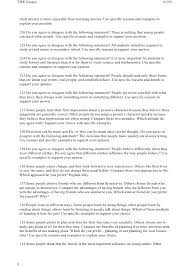 something change your life essay best life  essay on something that changed your life