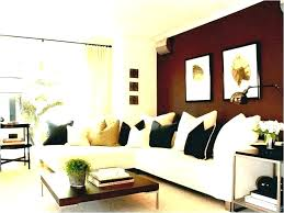 what color rug goes with a brown couch area rug with brown couch rugs for brown