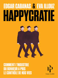 Compulsory Happiness Books Ideas