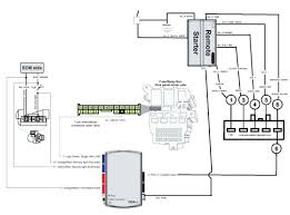avital 4111 remote start wiring diagram basic electrical drawing Compustar Remote Start Wiring Diagram avital 4111 remote start wiring diagram basic and diagrams starter 5 rh natebird me autopage remote