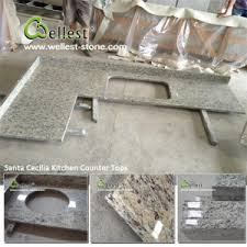 Small Picture China Granite Vanity Kitchen Countertop and Marble Tops with Good