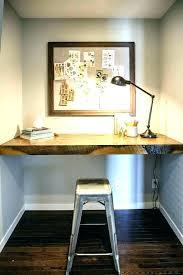 office desk lighting.  Lighting Desk Lighting Ideas Cool Lamp Office Marvelous Design For Lamps Makeup    Intended Office Desk Lighting E
