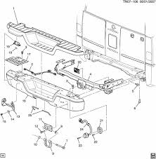 tow vehicle wiring harness tow wiring diagrams description 070801tn07 106 tow vehicle wiring harness