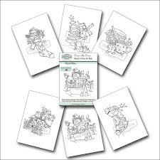 Diversen Kleurboeken Joans Hobbywereld