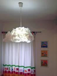 crumple white pendant lamp lighting. Wonderful Crumple Luminaire Suspension Ikea Unique Crumple White Pendant Lamp Lighting  Cloud Light Photos Inside N