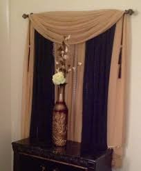 classy anna linens curtains for bathroom or bedroom window home love pro