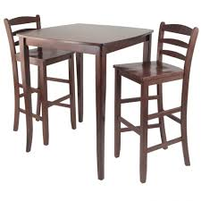 pub style dining room sets. Furniture:Pub Style Bistro Set Bar Counter Table Two Piece Dining High Top Pub Room Sets .