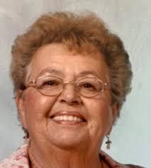 Eileen Ida Johnson - Obituary - Thunder Bay - TBNewsWatch.com