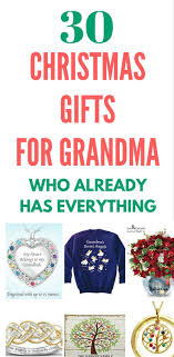 235 Best Christmas Gifts For Mom 2017 Images On Pinterest  Gift Top Gifts For Her This Christmas