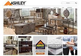 Furniture Ashley Furniture Mesquite