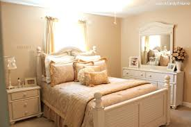 Bedroom furniture inspiration Modern 10 Cottage Style Bedroomsu2026makeover Inspiration Love Of Family Home 10 Cottage Style Bedroomsmakeover Inspiration Love Of Family Home