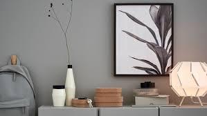 Wall mirror home decor : Home Decor Ikea