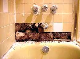 how to replace bathroom wall tile how to remove tile from bathroom wall removing bathroom tile