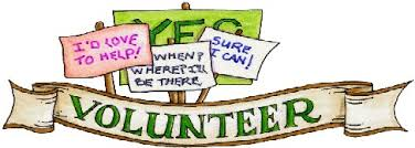 Image result for volunteering clipart