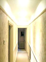Narrow hallway lighting ideas Decorating Ideas Lighting For Hallways Small Hallway Lighting Small Hallway Lighting Ideas Narrow Hallway Decor Small Hallway Decor Lighting For Hallways Mobilevideoprospectinginfo Lighting For Hallways Ceiling Lights For Hallways Hallway Ceiling