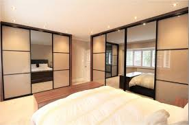 Made To Measure Fitted Bedroom Furniture And Wardrobes