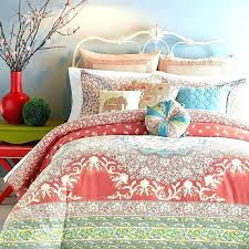 turquoise and pink twin comforter queen hot set solid size turquoise and pink comforter turquoise