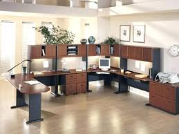 office interior design ideas great. Furniture For Small Office Spaces Space Interior Design Wonderful Ideas Great