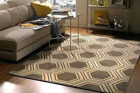 area rugs rochester ny flooring rug promos nylon with ideas 7