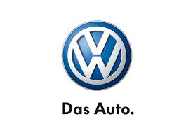 Volkswagen confirms EA288 diesel engine IS clean of cheat code ...