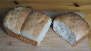 How To Make Chinese Bakery Style Milk Bread Yellywelly