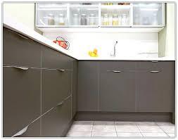 modern kitchen cabinet pulls modern kitchen cabinet handles and kitchen best modern kitchen cabinet pulls modern