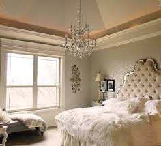 damask bedroom ideas. damask bedroom ideas memsaheb net