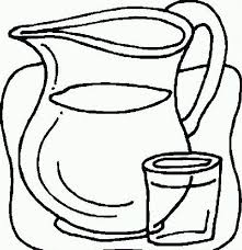 Small Picture Download Coloring Pages Water Coloring Pages Where My Water