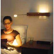 extraordinary over bed reading light bedroom bedside lamp wall mounted australium canada nz led table uk