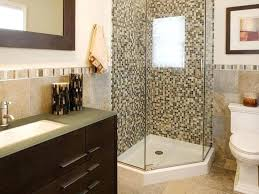 cost to retile bathroom lovely gallery of how much does it cost to a bathroom average cost to retile bathroom