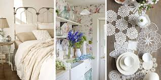 vintage furniture ideas. Because We All Know Grandmas Are The Real Style Icons. Vintage Furniture Ideas