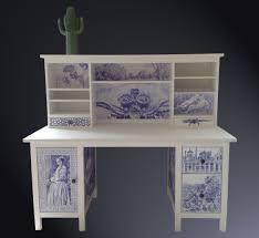 affordable hemnes desk with add on unit white hostgarcia ikea hemnes secretary desk review