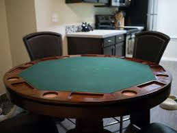 Combination Pool Table Dining Room Table Pool Table Dining Table Combo Table Topseat Color For Those Who