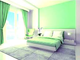 Best Bedroom Designs Interesting Posh Paint Colours For Bedrooms Saveuco