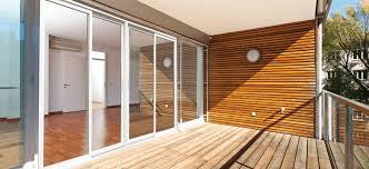 residential vinyl sliding glass door