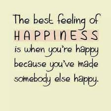 Happiness Quotes Awesome 48 Best Happiness Quotes To Bounce You Back Into A Happier Life